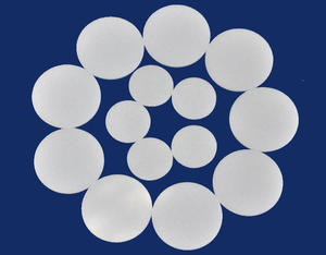 The spray valve gasket supplier